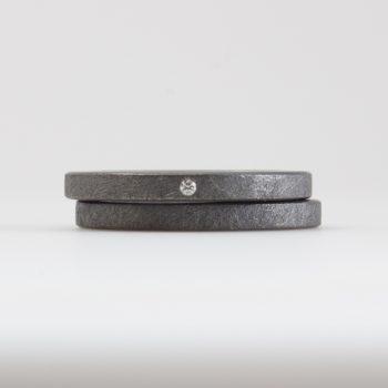 cocoandchia handmade rings