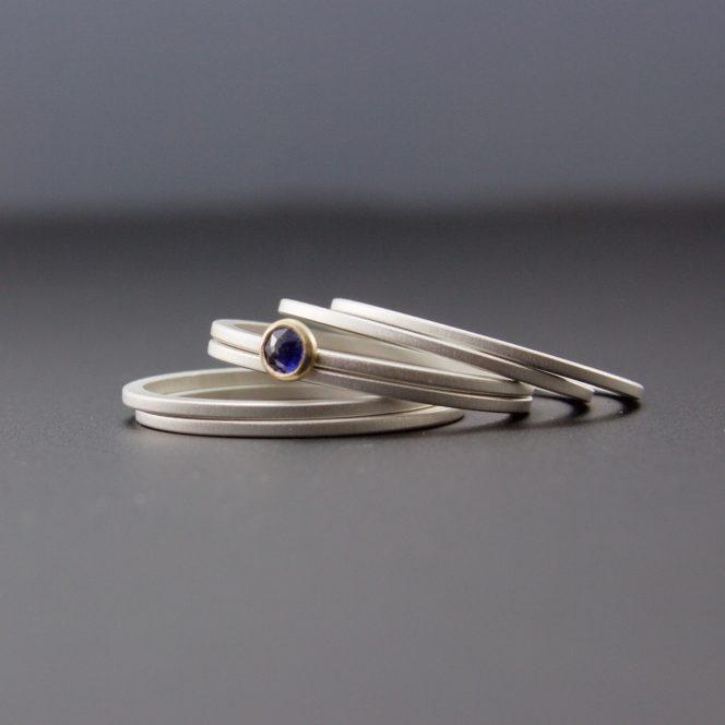 cocoandchia ring set