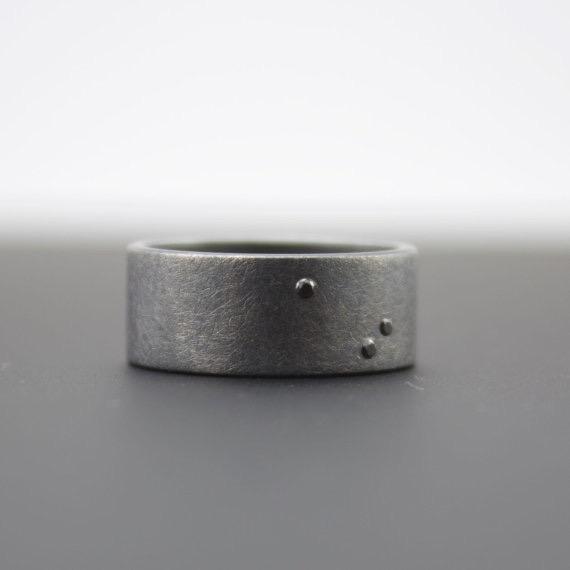 great ring for men